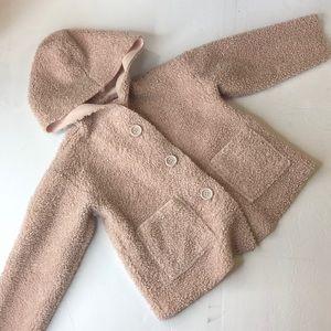 2f8c3698d Baby girl Zara knitwear size 2-3 years